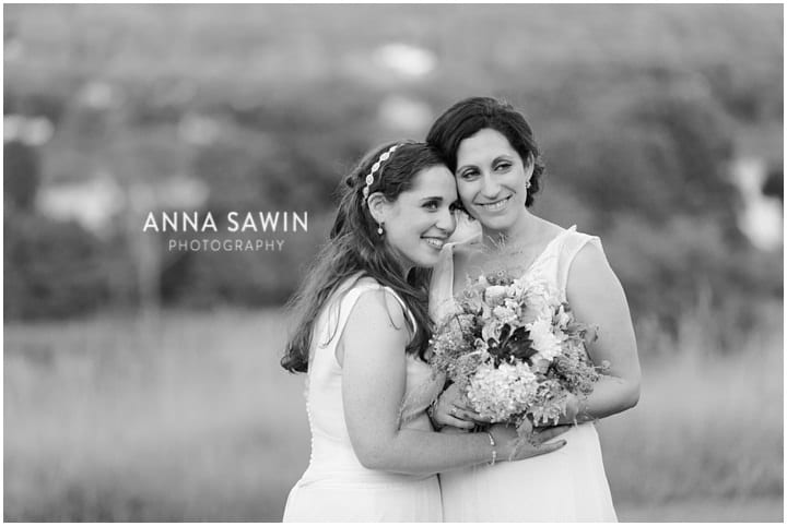 redmaplevineyard_wedding_annasawinphotography_026