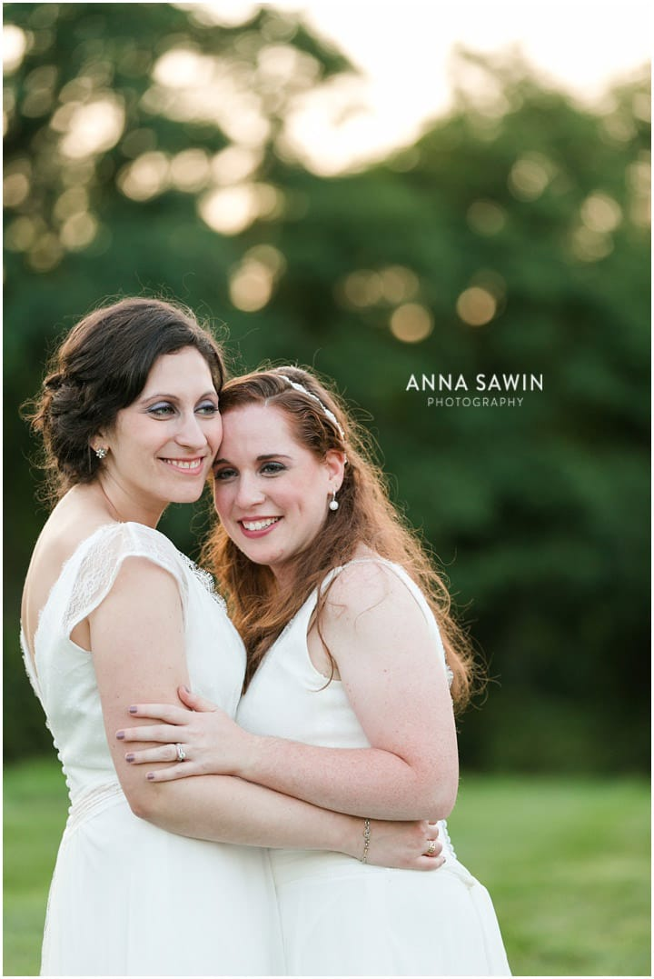 redmaplevineyard_wedding_annasawinphotography_027