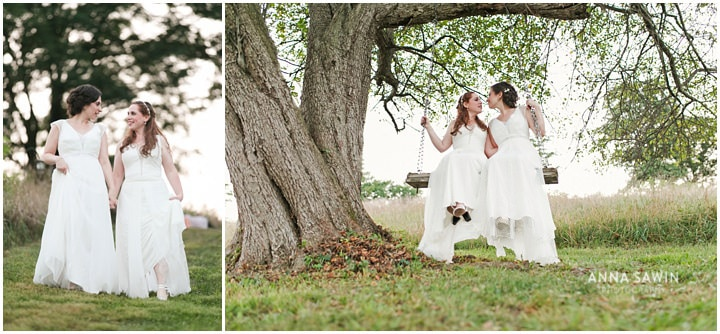 redmaplevineyard_wedding_annasawinphotography_029