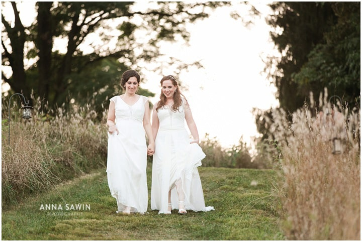 redmaplevineyard_wedding_annasawinphotography_030