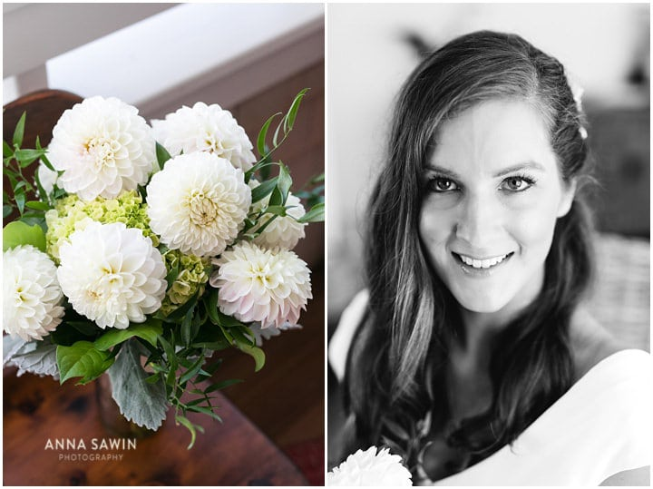 saltwaterfarm_september_wedding_annasawinphotography_stonington_084