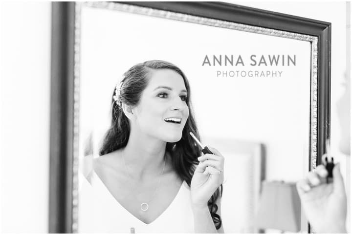 saltwaterfarm_september_wedding_annasawinphotography_stonington_086