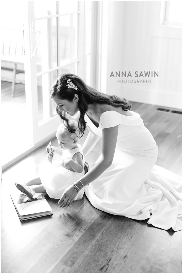 saltwaterfarm_september_wedding_annasawinphotography_stonington_087