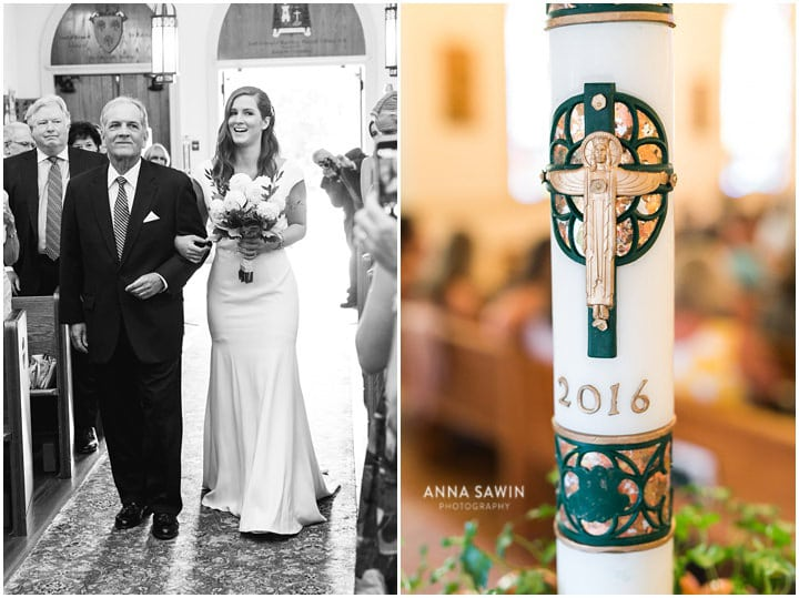 saltwaterfarm_september_wedding_annasawinphotography_stonington_090