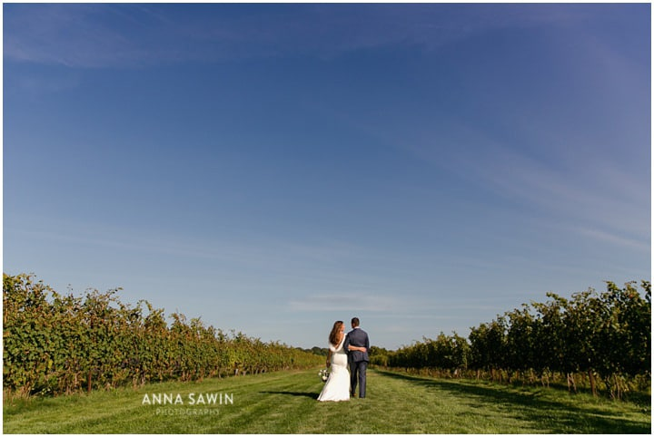 saltwaterfarm_september_wedding_annasawinphotography_stonington_093
