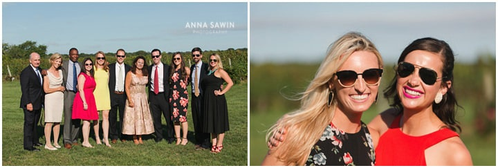 saltwaterfarm_september_wedding_annasawinphotography_stonington_099