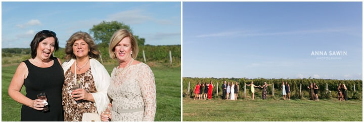 saltwaterfarm_september_wedding_annasawinphotography_stonington_100