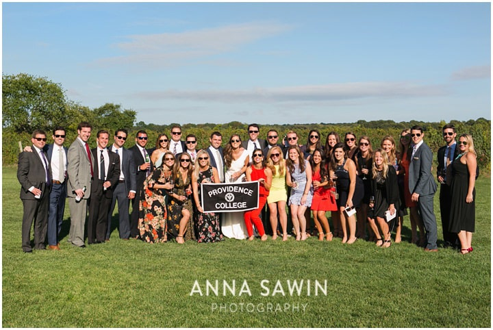 saltwaterfarm_september_wedding_annasawinphotography_stonington_101