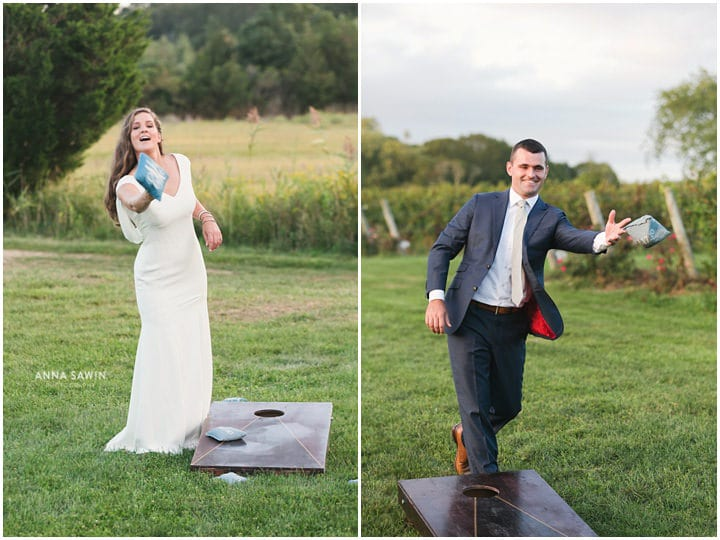 saltwaterfarm_september_wedding_annasawinphotography_stonington_103