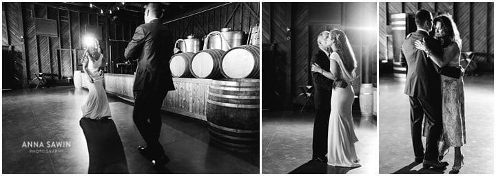 saltwaterfarm_september_wedding_annasawinphotography_stonington_104