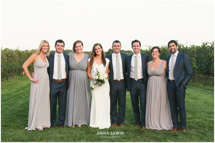 saltwaterfarm_september_wedding_annasawinphotography_stonington_105