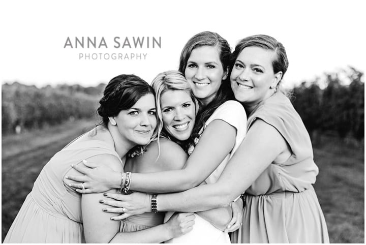 saltwaterfarm_september_wedding_annasawinphotography_stonington_106