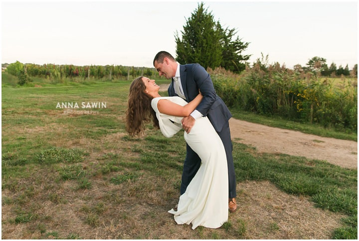 saltwaterfarm_september_wedding_annasawinphotography_stonington_109