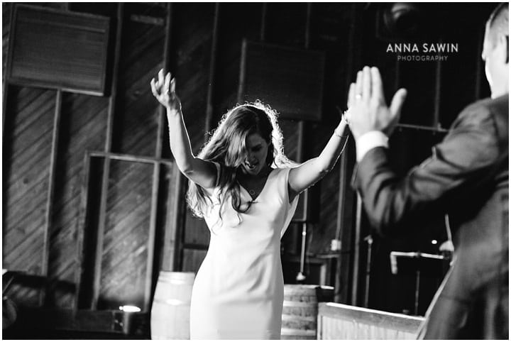 saltwaterfarm_september_wedding_annasawinphotography_stonington_115