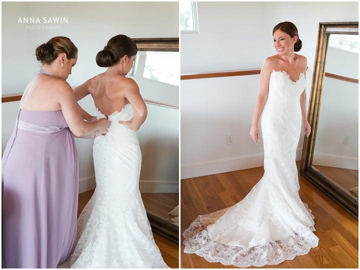 saltwaterfarmvineyard_wedding_Summer_annasawinphotography_stonington_002
