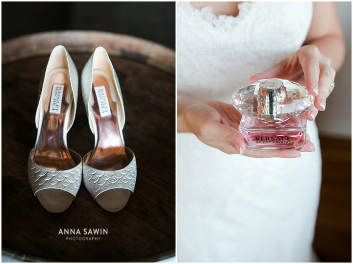 saltwaterfarmvineyard_wedding_Summer_annasawinphotography_stonington_004