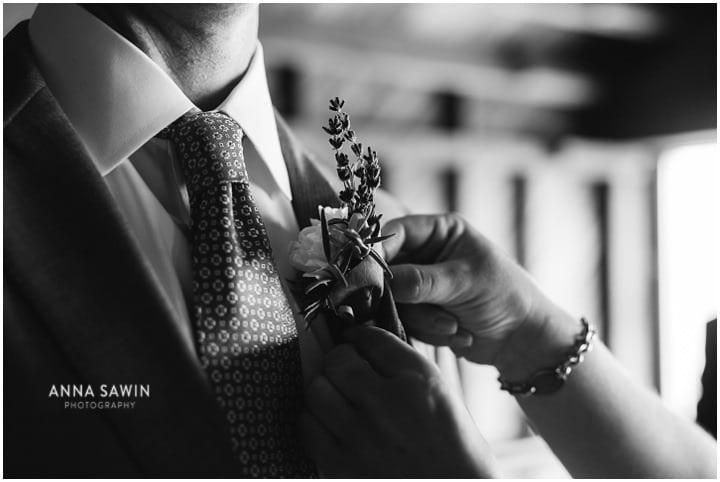 saltwaterfarmvineyard_wedding_Summer_annasawinphotography_stonington_006