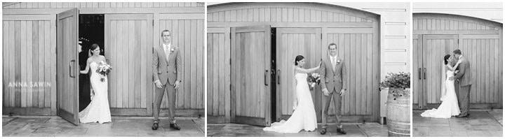 saltwaterfarmvineyard_wedding_Summer_annasawinphotography_stonington_008