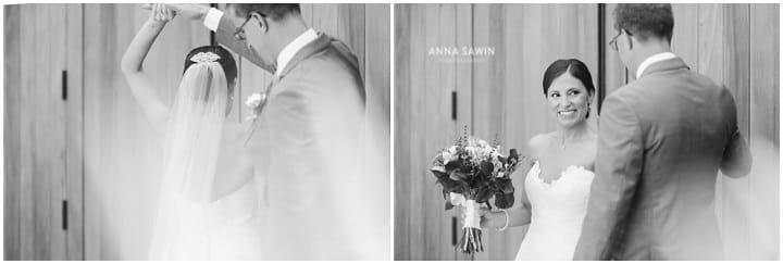saltwaterfarmvineyard_wedding_Summer_annasawinphotography_stonington_009