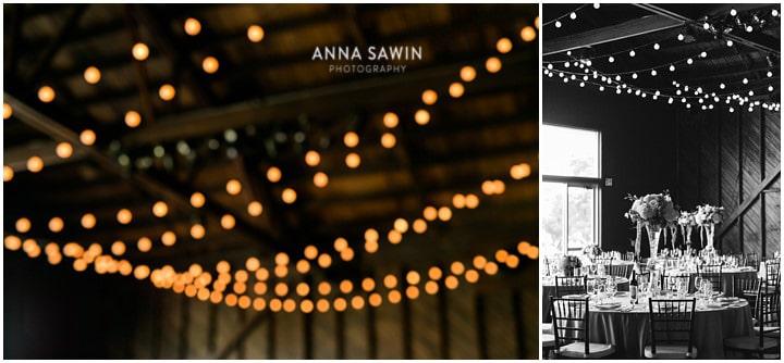 saltwaterfarmvineyard_wedding_Summer_annasawinphotography_stonington_013