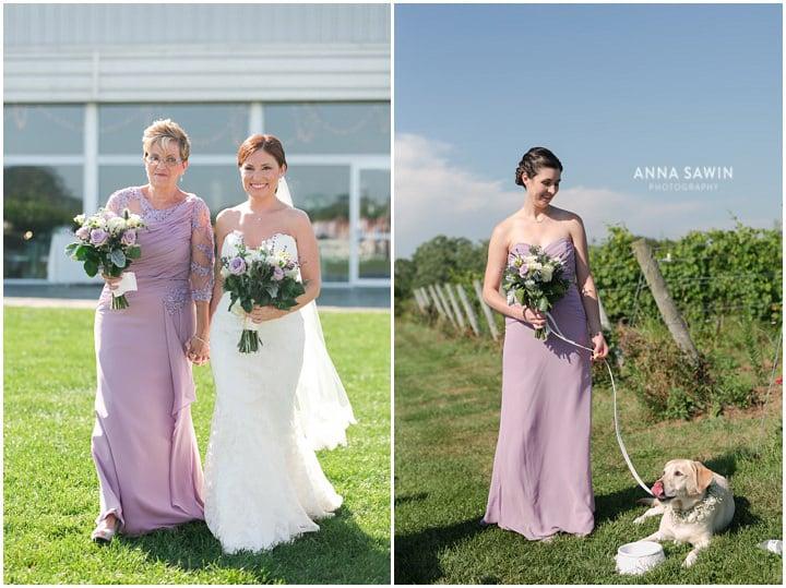 saltwaterfarmvineyard_wedding_Summer_annasawinphotography_stonington_017
