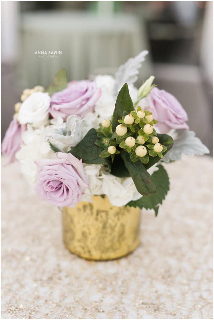 saltwaterfarmvineyard_wedding_Summer_annasawinphotography_stonington_021