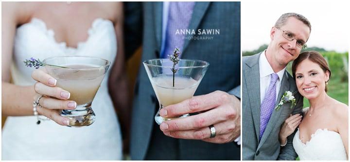 saltwaterfarmvineyard_wedding_Summer_annasawinphotography_stonington_023