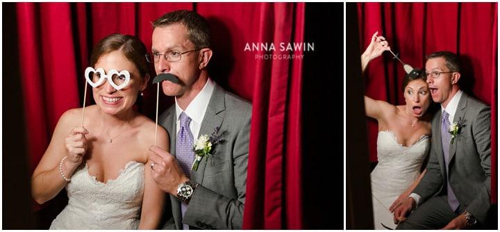 saltwaterfarmvineyard_wedding_Summer_annasawinphotography_stonington_031