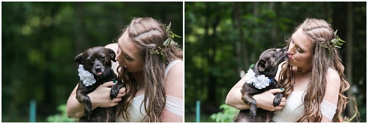 halyconhill_farmwedding_annasawinphotography_CT_002
