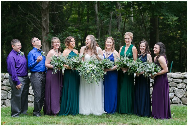 halyconhill_farmwedding_annasawinphotography_CT_003