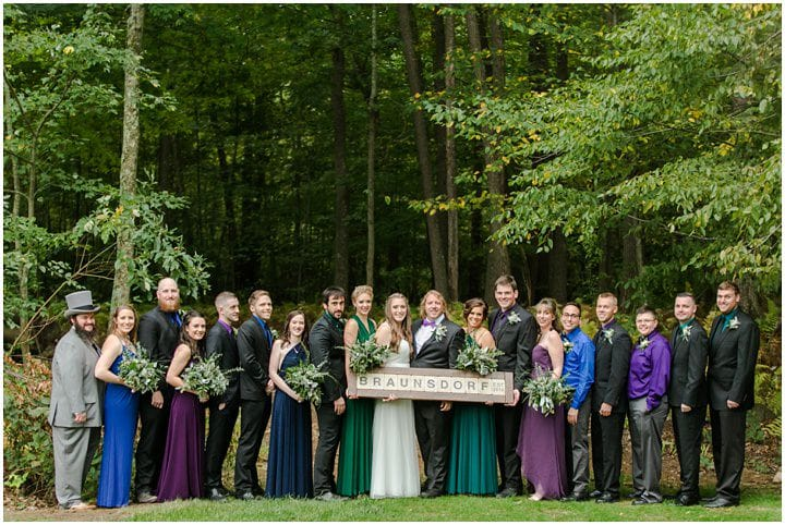 halyconhill_farmwedding_annasawinphotography_CT_014