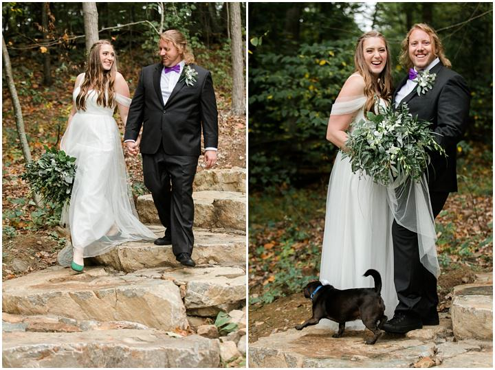 halyconhill_farmwedding_annasawinphotography_CT_018