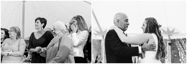halyconhill_farmwedding_annasawinphotography_CT_022
