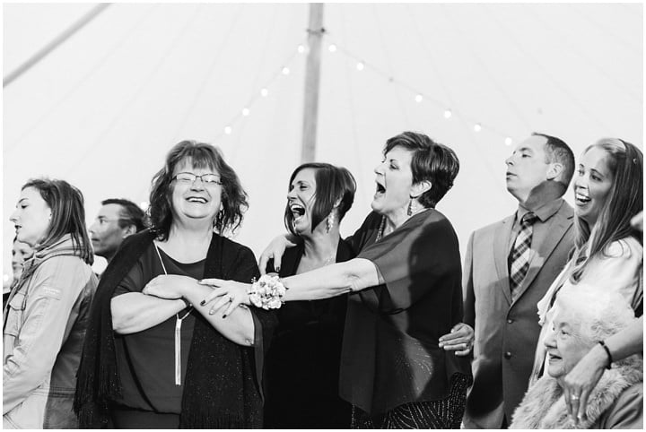 halyconhill_farmwedding_annasawinphotography_CT_026