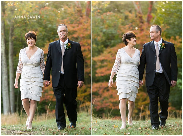 fallwedding_ontherocks_haddamct_annasawin_october0011