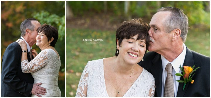 fallwedding_ontherocks_haddamct_annasawin_october0015