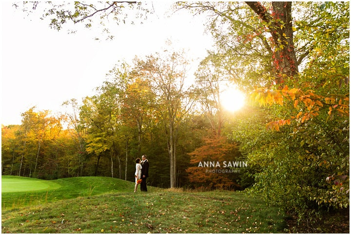 fallwedding_ontherocks_haddamct_annasawin_october0016