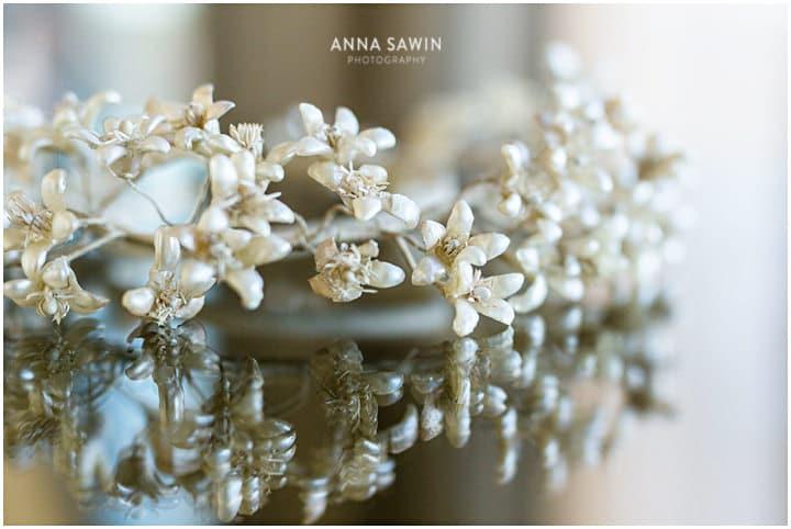 yale_branford_october_wedding_waterfront_beachwedding_annasawin_003