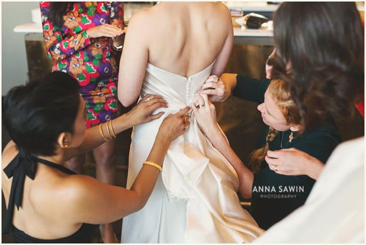 yale_branford_october_wedding_waterfront_beachwedding_annasawin_008