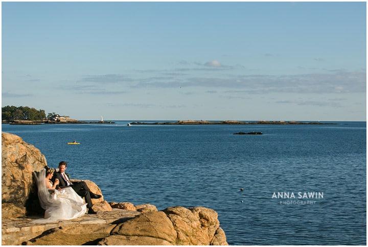yale_branford_october_wedding_waterfront_beachwedding_annasawin_020