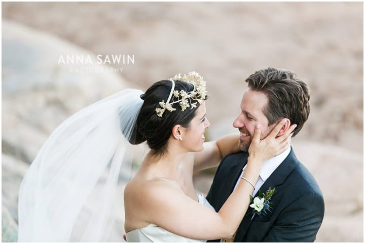yale_branford_october_wedding_waterfront_beachwedding_annasawin_021