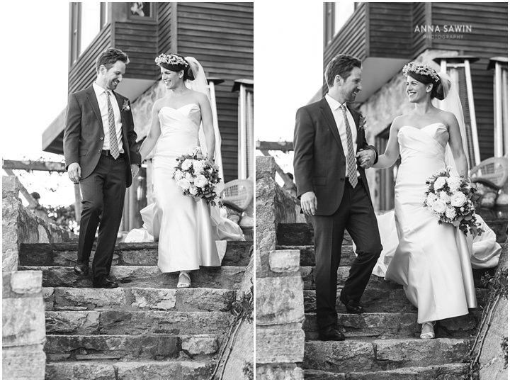 yale_branford_october_wedding_waterfront_beachwedding_annasawin_024