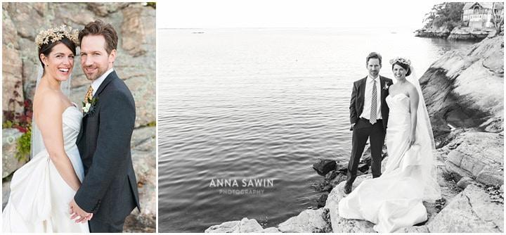 yale_branford_october_wedding_waterfront_beachwedding_annasawin_026