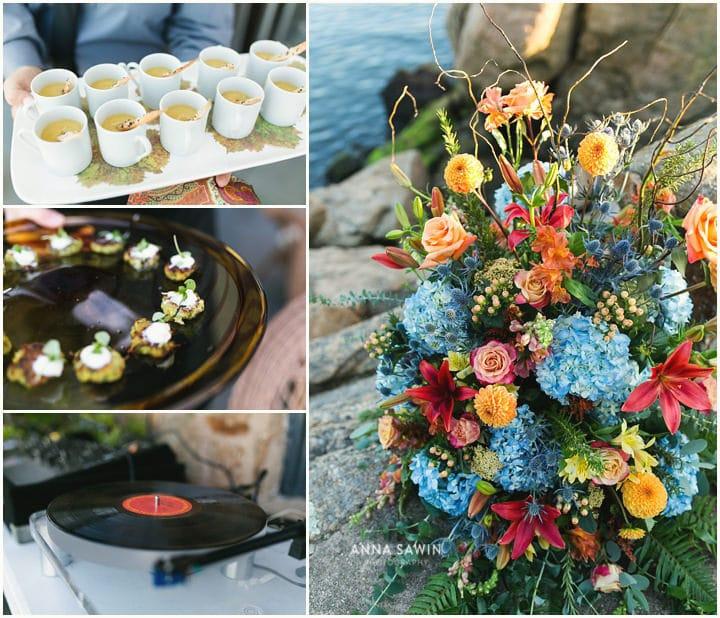 yale_branford_october_wedding_waterfront_beachwedding_annasawin_028