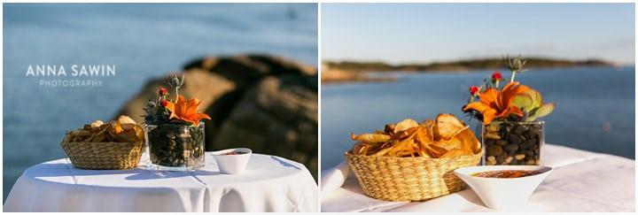 yale_branford_october_wedding_waterfront_beachwedding_annasawin_030