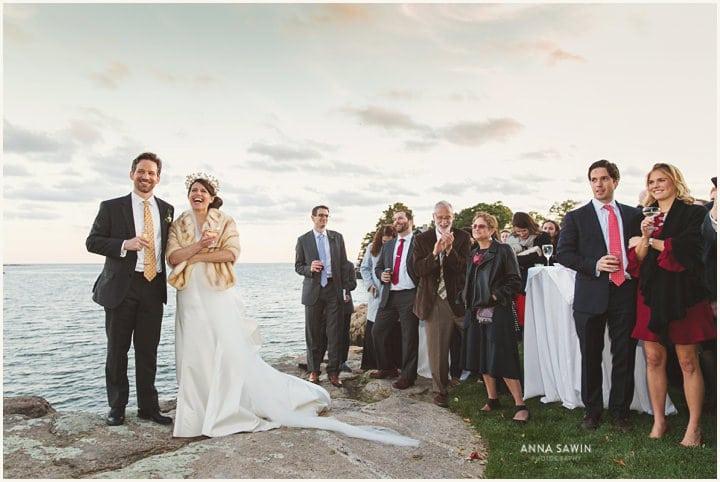 yale_branford_october_wedding_waterfront_beachwedding_annasawin_033