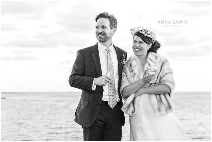 yale_branford_october_wedding_waterfront_beachwedding_annasawin_034