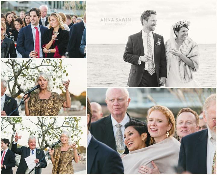 yale_branford_october_wedding_waterfront_beachwedding_annasawin_035