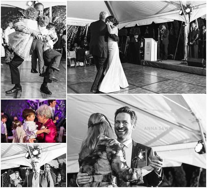 yale_branford_october_wedding_waterfront_beachwedding_annasawin_036