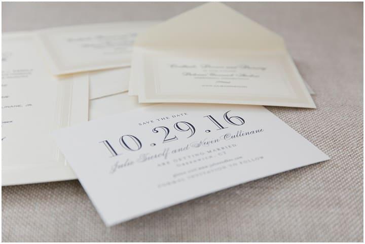 delamar_hotel_greenwich_wedding_annasawinphotography_001